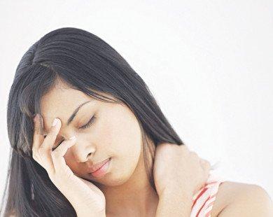 9 chứng bệnh con gái có thể mang di truyền từ mẹ