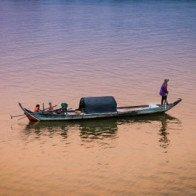 """7 trải nghiệm lạ mà """"chất"""", không thể bỏ lỡ khi du lịch Việt Nam"""
