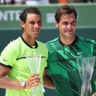 Federer có thể bỏ Roland Garros: Vì Grand Slam thứ 19