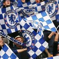 """Các fan nói gì sau """"đại chiến"""" MU-Chelsea?"""