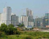 Rà soát, công khai các dự án nhà ở vi phạm tại Hà Nội