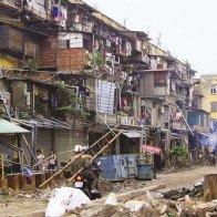 Lập Ban chỉ đạo về cải tạo, xây dựng lại chung cư cũ tại Hà Nội