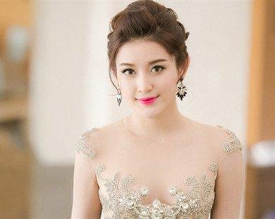 Thí sinh phẫu thuật thẩm mỹ tại Việt Nam được phép tham gia cuộc thi Hoa hậu Hoà bình quốc tế