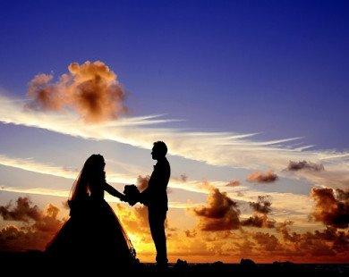 Điểm danh top 5 cung Hoàng đạo nữ có số lấy chồng