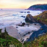7 bãi biển tuyệt đẹp bước ra từ các bộ phim đình đám