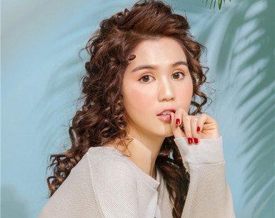 Muôn kiểu xu hướng tóc bà thím của sao Việt