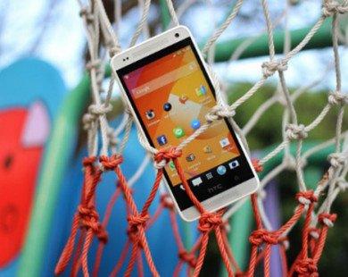 Khám phá chức năng ẩn trên smartphone Android