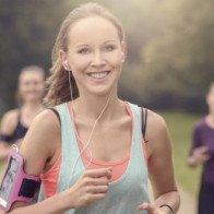 4 bí quyết đơn giản giúp bạn phòng tránh bệnh ung thư
