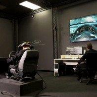 Công nghệ VR giúp
