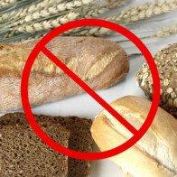 10 dấu hiệu không dung nạp gluten bạn nên biết