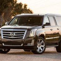 Người Mỹ nợ tiền mua ô tô lên đến 1.000 tỷ USD