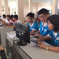 Phát hiện tài năng trẻ trong lĩnh vực Vật lý