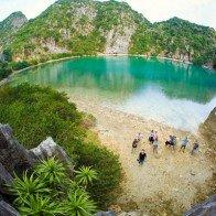 Top 7 hoang đảo đẹp nhất Việt Nam nhất định phải check-in trong hè này