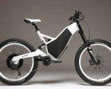 Khám phá xe đạp điện nhanh nhất hành tinh