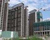 Thêm 9 dự án tại Hà Nội được phép bán nhà trên giấy