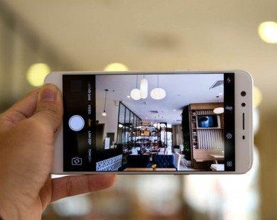 Smartphone chụp ảnh tốt nhất hiện nay bạn nên sở hữu