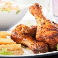 Top 5 thực phẩm cần tránh xa trong mùa hè