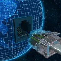Sẽ có 3,6 tỉ thiết bị IoT vào năm 2020, làm sao đủ địa chỉ IP?