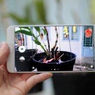 Galaxy C9 Pro về Việt Nam