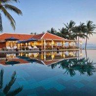 10 resort ấn tượng nhất của Việt Nam trên báo nước ngoài