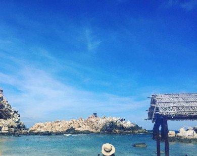 """5 tour du lịch 1 ngày """"đáng đồng tiền bát gạo"""" nên khám phá khi đến Nha Trang"""