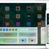 iOS 10.3.2 beta gặp lỗi khiến máy đóng băng