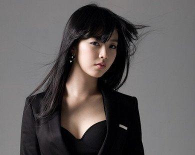 Điểm mặt 9 mỹ nhân đóng phim 18+ hot nhất Hàn Quốc