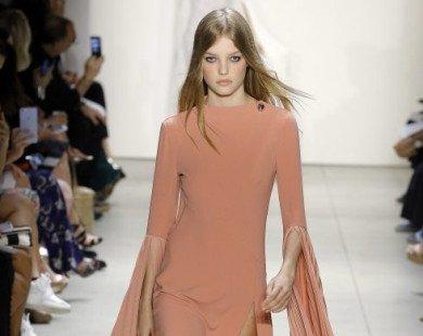 5 xu hướng thời trang đáng chú ý mùa Xuân - Hè