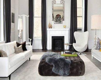 Học chuyên gia cải tạo không gian nhà đẹp mà chi phí cực ít