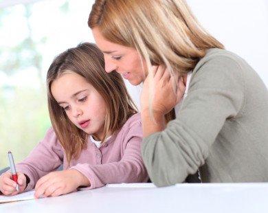 5 tuyệt chiêu dạy con ngoan mẹ nào cũng muốn áp dụng