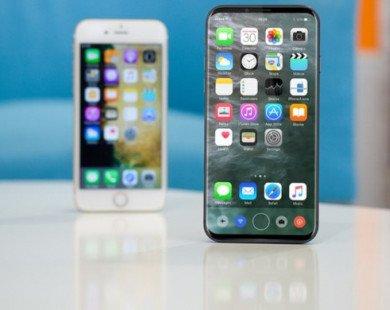iPhone 7S, 7S Plus có thể không tồn tại