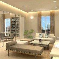 Nhà thiết kế nội thất số 1 châu Á chia sẻ bí quyết cải tạo nhà cũ