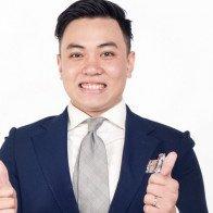 Đặng Trần Tùng một trong 5 người đầu tiên đạt điểm IELTS 9.0 tại Việt Nam