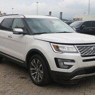 Thị trường ô tô tháng 5 vẫn sẽ tiếp đà giảm giá?