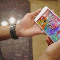 iPhone lock giả mạo hàng quốc tế ở VN đang trở thành công cụ để lừa đảo