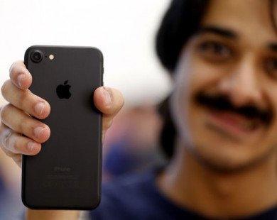 iPhone 8 có thể sẽ có thiết kế mới đi cùng nhiều tính năng đặc biệt