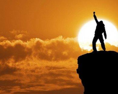 Học 8 kĩ năng này càng sớm càng tốt để chinh phục đỉnh cao sự nghiệp!