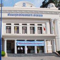 Việt Nam ra mắt chứng quyền có bảo đảm trong quý III
