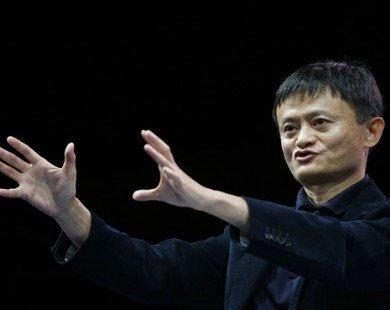 Tỷ phú Jack Ma lên tiếng về trận đấu giữa Thái Cực Quyền và MMA