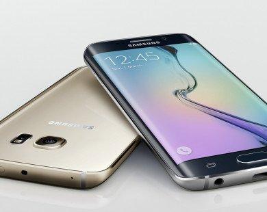 5 smartphone bán chạy nhất thế giới quý I