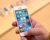 iPhone SE chính hãng giảm giá 2 triệu đồng