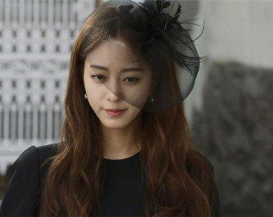 6 drama Hàn đầu tư mạnh nhất vào thời trang cho nhân vật