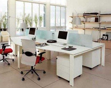 Những nguyên tắc vàng về phong thủy khi bố trí văn phòng làm việc