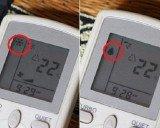 Mẹo dùng điều hòa trong ngày nắng nóng 52 độ c mà giá điện thanh toán chỉ bằng với dùng quạt máy