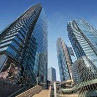 Tài phiệt địa ốc Trung Quốc kiếm 10 tỷ USD trong 5 tháng