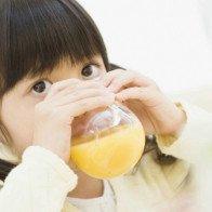 7 điều mẹ luôn phải nhớ để con không mắc bệnh giữa những ngày nắng nóng