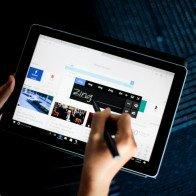 Samsung Galaxy Book: Tablet 2 trong 1, giá 19,9 triệu tại VN