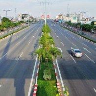 Hà Nội: Xây dựng tuyến đường mới tại khu vực Bắc Từ Liêm