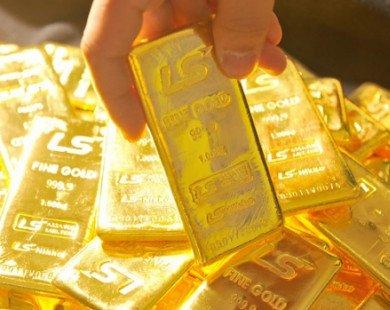 Triển vọng giá vàng: Fed sẽ tăng lãi suất trong tuần này?
