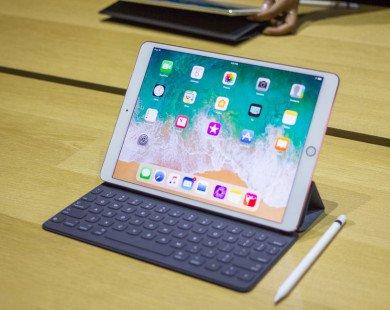 Đánh giá iPad Pro: Hoàn hảo nhưng đắt đỏ, chưa sẵn sàng thay thế PC